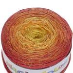 Lammy Yarns Magic Colors 910