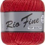 Lammy Yarns Rio Fine 043