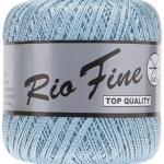 Lammy Yarns Rio Fine 050