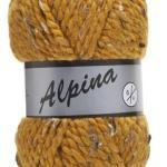 Lammy Yarns Alpina 8 350