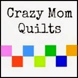 crazy mom quilt