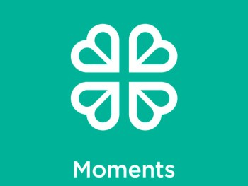Alternative zu Google Fotos – Synology Moments