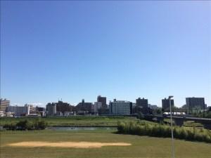 RF_豊平川