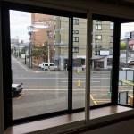 hc_sp202_window