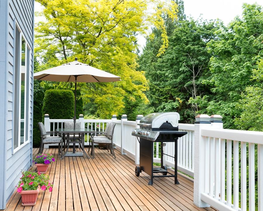 deck porch repair handy andy atlanta