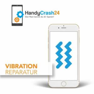 iPhone Vibration Reparatur