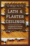 lath and plaster guide ebook