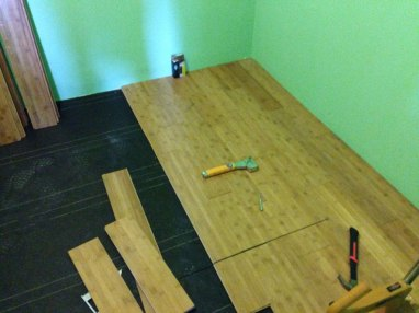 how-to-install-bamboo-hardwood-flooring