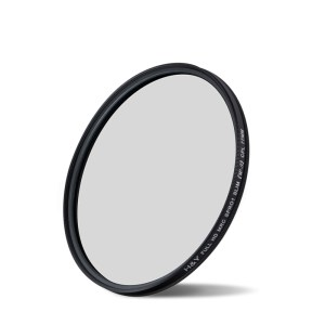HD MRC Circular Polariser Filters