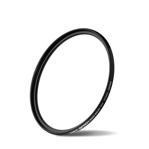 MRC Wide Band ULTRA SMC UV Filter