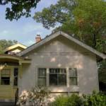 Follow this Bungalo's restoration at http://stuccohouse.blogspot.com/