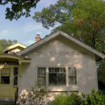 Follow this Bungalo's restoration at http://stuccohouse.blogspot.com/