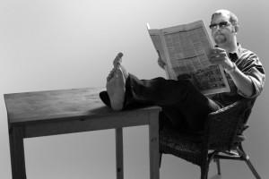 readingpaper_s