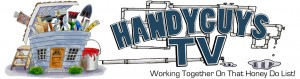 Handyguys TV