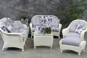 Carter Grandle Outdoor Furniture