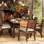 Pottery Barn Outdoor Furniture Clearance