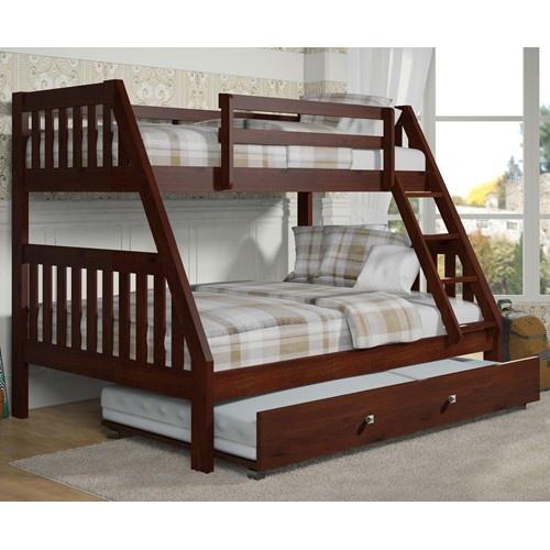Sams-Appliance-Furniture-Fort-Worth-TX