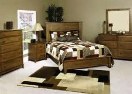 Star Fine Furniture Galveston, TX Furniture Stores