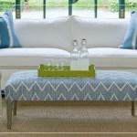 Review of Vanguard Furniture