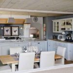 Easy Kitchen Style Ideas To Take Home