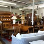 How to Find and Buy Furniture on Craigslist
