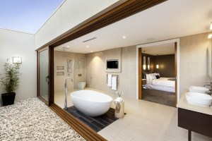 6 Tips for Bathroom Resurfacing