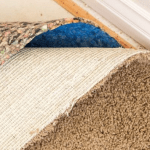 8 Tips To Extend Your Carpet Lifespan