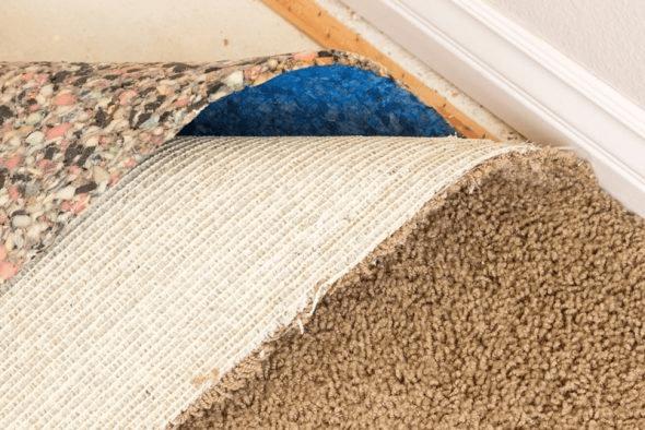 extend your carpet lifespan
