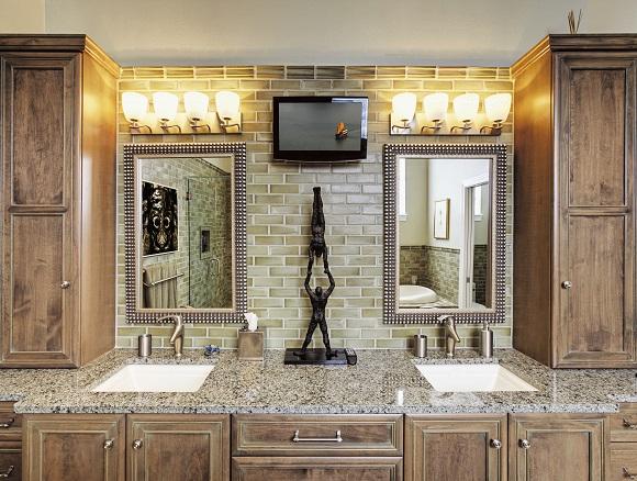 Home lighting online