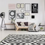 How To Choose Living Room Rugs That Will Suit Any Living Room