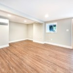 How The Ultimate Basement Finishing Can Make Your Home