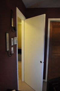 Images Of Bedroom Doors