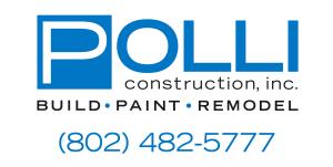 Polli Logo