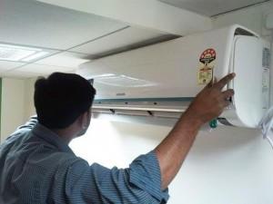 AC Repairs Technicians in Goa