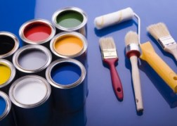 Painting Services in Goa