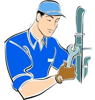 Handyman Goa