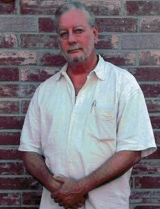 About Us: Owner - Handyman McKinney