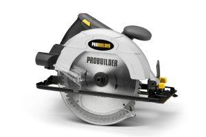Ketassaag Probuilder 185mm, 1400W