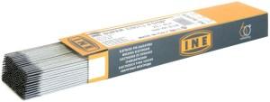 Elektrood INE SUPER 6013 2,5x350mm 2,5kg pakk