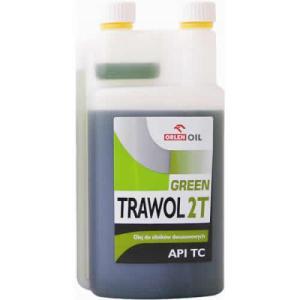 Seguõli 2T Orlen Green Trawol 1L