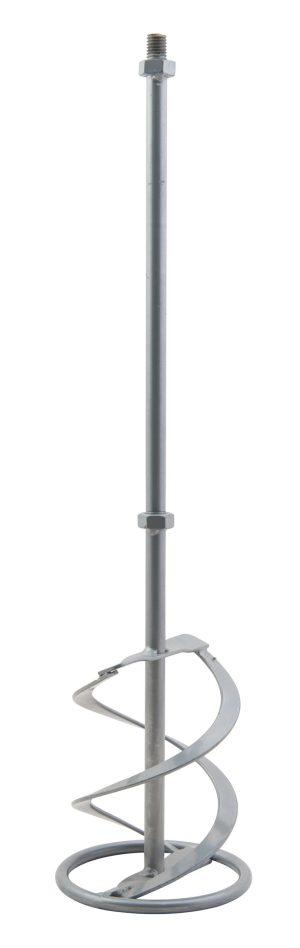 Varuvispel Probuilder 570x140mm