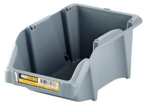 Tööriistakast Probuilder 103x165x75mm 0,9L