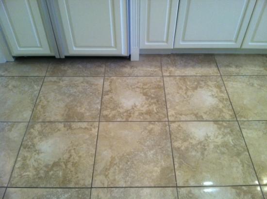 best tile flooring refinishing company