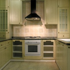 Kitchen Remodeling Silver Spring Md Storage Unit Handyman On Call Lines Can Be A Major Consideration In The Construction And Costs Associated With Project
