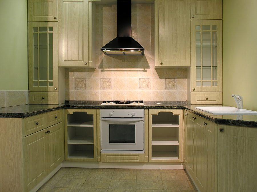 kitchen remodeling silver spring md aid glass bowl handyman on call lines can be a major consideration in the construction and costs associated with project