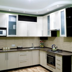 Kitchen Remodeling Silver Spring Md Countertop Organizer Handyman On Call We Offer In