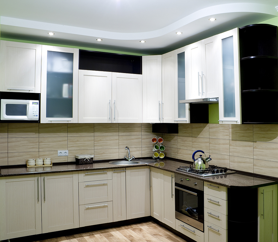 kitchen remodeling silver spring md soapstone sink handyman on call we offer in