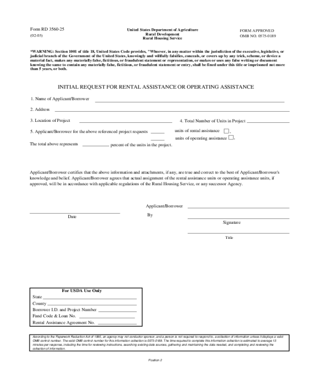 Hunting Lease Agreement Short