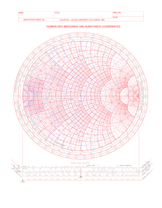 Color smith chart template also edit fill sign online handypdf rh