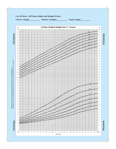 Iap boys height and weight chart also edit fill sign online handypdf rh